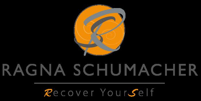 recover-yourself.de